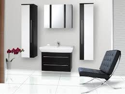 bathroom cabinets shelves bathroom vanity organization ideas