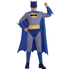 the dark knight halloween costume images of batman halloween costumes for kids buy the dark knight