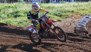 motocross racing numbers national riders headline round 1 of the 2015 peter stevens