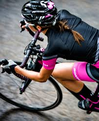 bmw road bicycle best road bikes for women for the bike lover women http