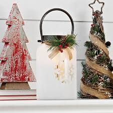 Christmas Decorations Wholesale Houston by Rustic Christmas Decorations Kirklands