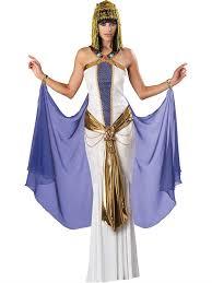Egyptian Halloween Costumes Girls 25 Egyptian Costume Images Egyptian Costume