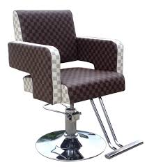 Modern Salon Furniture Wholesale by Innovation Idea Cheap Salon Chairs Living Room