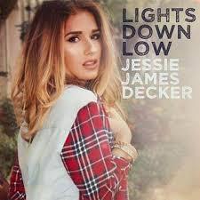 Lights Down Low Remix Lights Down Low Jessie James Decker Song Wikipedia