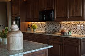 under kitchen cabinet lighting kitchen lighting modern sink decor with large oven and stove