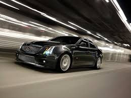2012 cadillac cts colors 2014 cts v sedan updates information gm authority