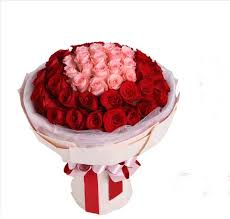 Birthday Delivery Flowers In Shenzhen Flowers Delivery Shenzhen China Deliver