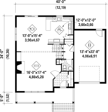 country style house plan 3 beds 1 00 baths 1732 sq ft plan 25 4604