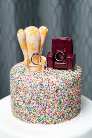 tell me about your wedding cake weddingplanning