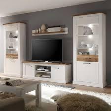wohnzimmer schrankwand modern uncategorized 10401 wohnzimmer schrankwand modern 12 images