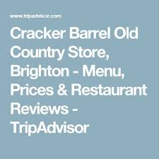 Apple Barn Restaurant Prices Best 25 Cracker Barrel Menu Prices Ideas On Pinterest Cracker