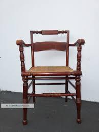 Antique Accent Chair Vintage Wood Arm Chairs Kashiori Com Wooden Sofa Chair Bookshelves