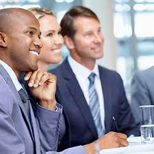 start your career as a financial advisor u003cbr u003ejoin our practice