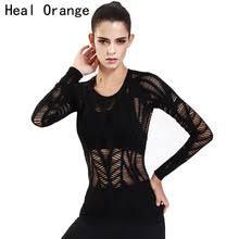 popular sports clothing womens buy cheap sports clothing womens