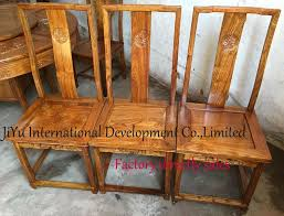 Antique Living Room Chairs 2018 Antique Mahogany Furniture For Home Chair Living Room Chairs