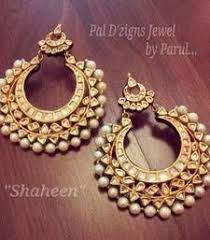 artificial earrings online shaheen balla antique jewellery online imitation