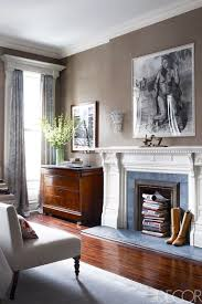 chic home interiors 11 things all effortlessly chic homes in common master