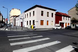 Mairie De Villeurbanne Etat Civil by Maison Des Sportifs Site Jeunes De Villeurbanne