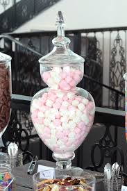 Candy Buffet Apothecary Jars by Candy Buffet Hire Apothecary Jar 60 Cm Auckland Nz