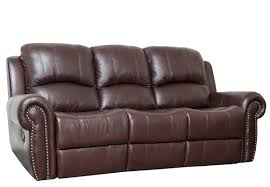 Reclinable Sofa by Darby Home Co Barnsdale Reclining Sofa U0026 Reviews Wayfair