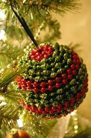 103 best sequin ornaments images on sequin ornaments
