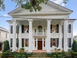 large mansions nola s 25 most expensive homes for sale