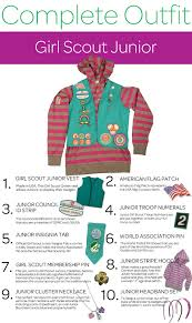 What The Us Flag Represents Scouts Of Nassau County The Complete Series