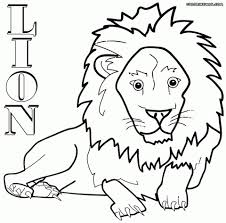 get this printable wwe coloring pages randy orton 21783