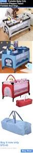 Foldable Baby Crib by 2082 Best Changing Tables Images On Pinterest Changing Tables