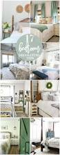 100 preppy home decor warm and rustic modern house organic