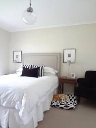 Interiors For Homes Vintage Paint Colors For Small Bedrooms Feat White Wall Color