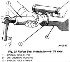 2003 dodge durango rear differential 2000 dodge dakota pinion nut rear differential drive axles