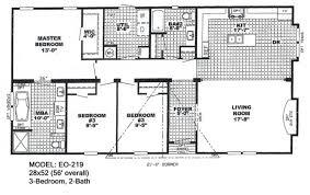 Gambrel Roof Barn Gambrel Roof Barn Plans Webshoz Com