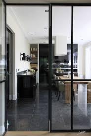 Ex Display Kitchen Island 52 Best Kitchen Images On Pinterest Kitchen Ideas Modern