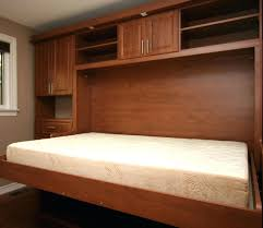 built kitchen cabinet adayapimlz com remodell your home decoration with luxury awesome built kitchen cabinets and make it withamish made indiana
