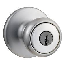 interior design keyed interior door knob home design image