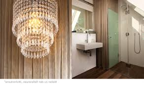 mini wohnzimmer pc hausdekorationen und modernen möbeln schönes geräumiges mini