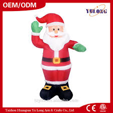 lowes christmas inflatable decoration lowes christmas inflatable