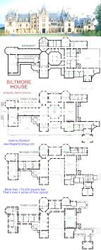 house plans free 100 mansion floor plans free modern home brilliant 20000 square