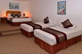 Metro Inn Ryde Motel Accommodation Metro Hotels Outer Sydney - Sydney hotel family room