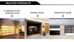 home interior products for sale golf cart garage doors for sale i69 all about charming home design