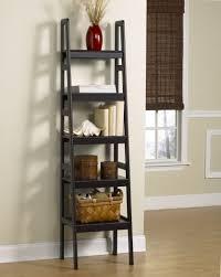 white 5 shelf bookcase open shelf bookcase bookcases baking