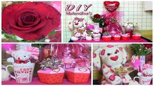 diy valentines day gifts boyfriend friends or family youtube