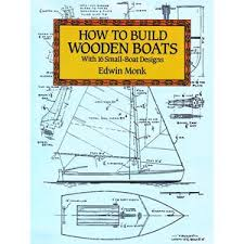 Wooden Model Ship Plans Free by Download Tall Ship Wooden Model Plans Plans Diy Plans Wooden Wine