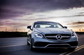 lease guide calculator why lease with us mercedes benz of maui