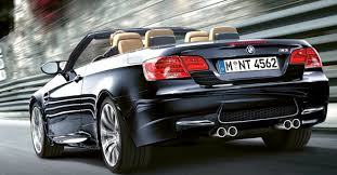 2013 bmw m3 convertible 2013 bmw m3 droptop defines sports sedan bestride