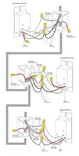 rca to rj45 wiring diagram rj45 pinout u2022 wiring diagram database