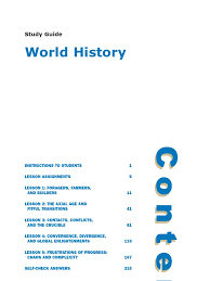 history study guide hominidae human