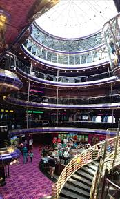Carnival Sensation Floor Plan by 29 Best Fantasy Class Ships Images On Pinterest Cruise Vacation