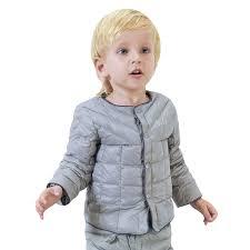 online cheap winter coat babies aliexpress alibaba group